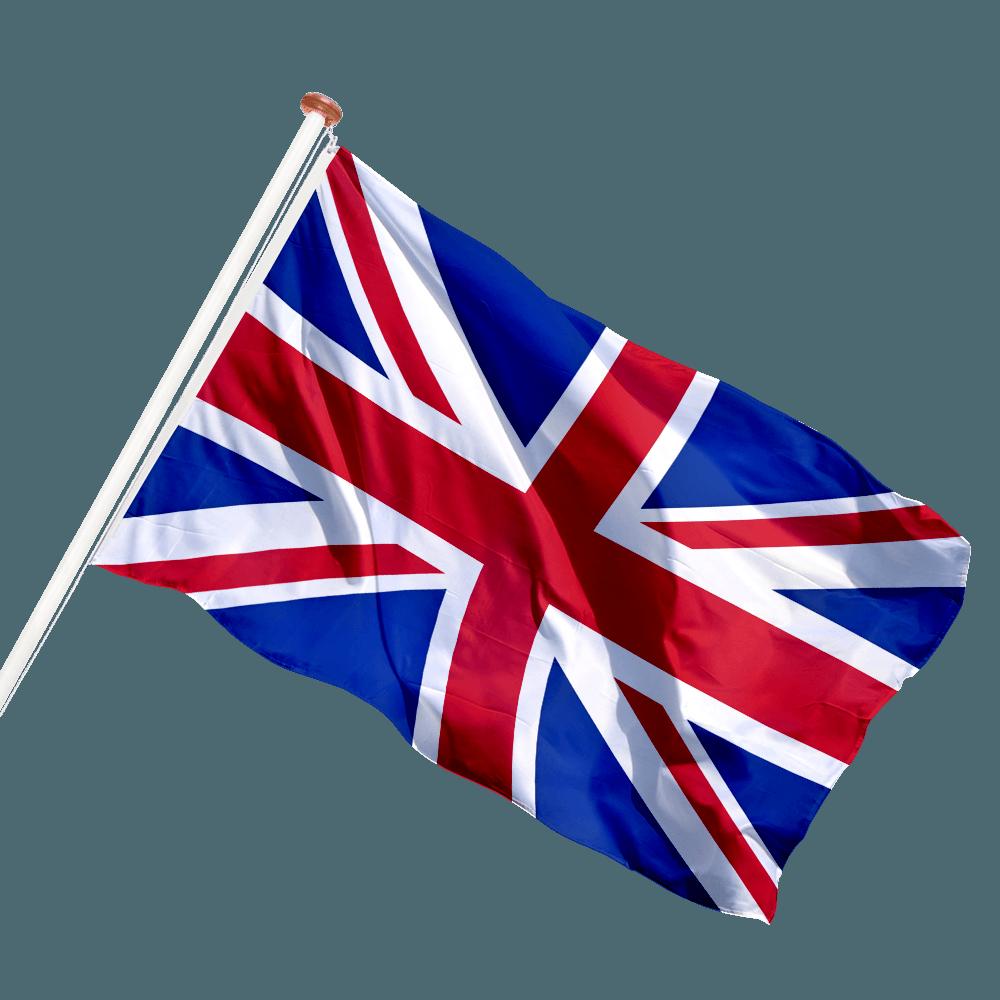 vlag groot brittanni 235 bestel je goedkoop bij